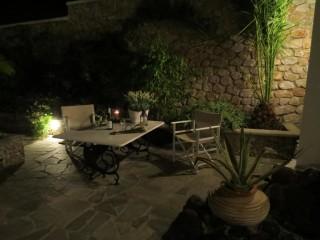 gallery villa manos santorini hotel-06